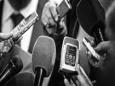 Сколько стоит независимая журналистика