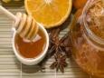 Мёд из под Гродно для Японии