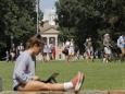 Сколько иностранцев учатся в Беларуси