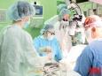 Чем хороша медицина Беларуси для иностранцев