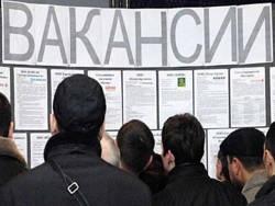 Россияне стали чаще приезжать на работу в Беларусь