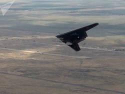 Беларусь завершает разработку боевых дронов