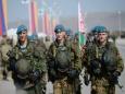 Российская военная база для Беларуси