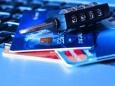 Банки предупреждают о новой волне мошенничества