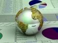 Экономика Беларуси, России, Украины и других стран