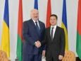 Союз Беларуси и Украины как новые возможности развития