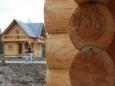 Более 60 тысяч белорусов хотят получить земельные участки