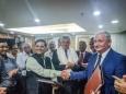 БелАЗ продает 77 самосвалов в Индию