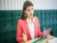 Белоруска в 17 лет изобрела новый экоматериал
