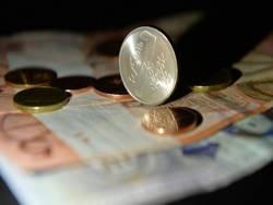 Белорусский рубль для россиян