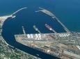 Белорусские инвестиции для Латвии