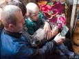 Украинские переселенцы о жизни в Беларуси
