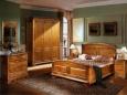 Белорусская мебель на выставке в Кельне