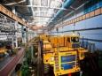 Беларусь как центр научно-технического прогресса для соседей