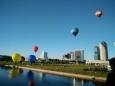 Трудовых мигрантов в Беларуси стало больше