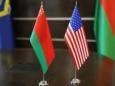 Беларусь между Россией и США