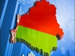 ВОЗ: предпринимаемые Беларусью меры соответствуют рекомендациям