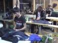 В Гродно в продаже выявили опасную одежду