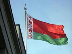 Михневич: у Беларуси нет цели стать членом ЕС