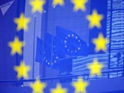 Евродепутаты поддержали визовое соглашение с Беларусью