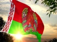 Лукашенко утвердил меры поддержки экономики