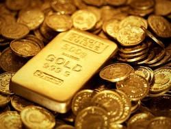 Сколько золота приходится на каждого белоруса?