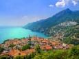 Италия рассчитывает на товарооборот с Беларусью в один миллиард евро