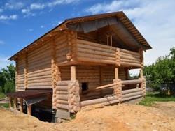 Белорусы все чаще уезжают жить в деревни