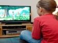 Сколько стоит немцам смотреть телевизор