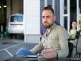 Как пекарь из Германии открыл в минской Чижовке автомойку