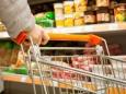 Мировые цены на продовольствие достигли максимума за 6 лет