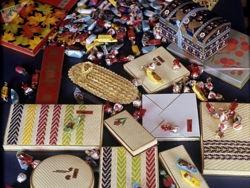 Первый магазин с белорусскими товарами открылся в Японии