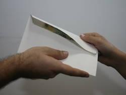 Госконтроль ужесточает ответственность нанимателей за зарплату в конвертах