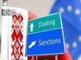 Кто не поддерживает антибелорусские санкции