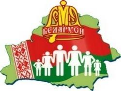Дети для Беларуси или Беларусь для детей